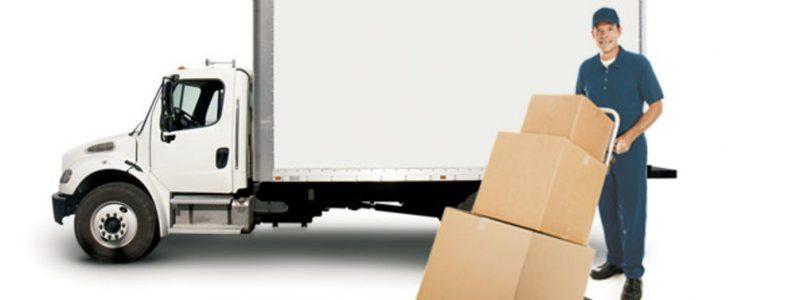 011413-Movers-Companies-thumb-995xauto-49034