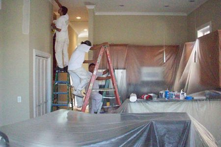 Leander-House-Painting-Company_460318_image