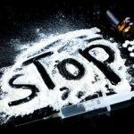 Addiction Treatment in Weymouth, Massachusetts