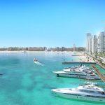 Top 4 Magnificent Real Estate in Dubai