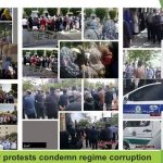 Labor Day, A Day That Calls For Freedom And Equality – MEK Iran